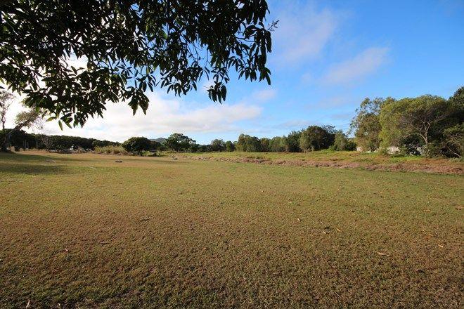 Picture of 1127 Sarina Beach Road, SARINA BEACH QLD 4737