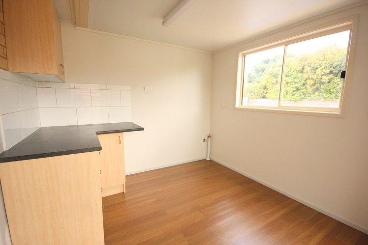 9 Callicoma Street, Mount Annan NSW 2567, Image 1