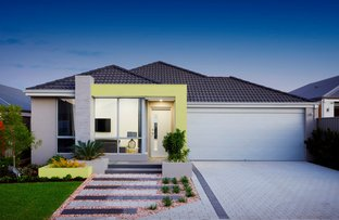 Picture of Lot 1344 Harbeck Drive, Vasse WA 6280