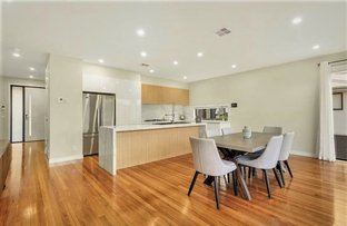 Picture of 3/21 Norcal Court, Greenvale VIC 3059