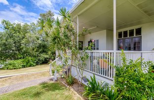 Picture of 8 Mulcahy Terrace, Gympie QLD 4570