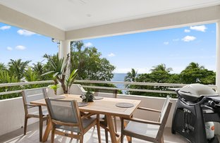 Picture of 5/57 Vasey Esplanade, Trinity Beach QLD 4879