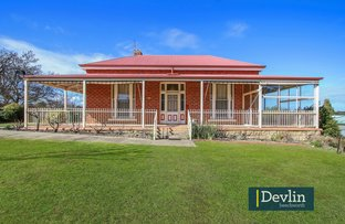 Picture of 10 Ford Street, Beechworth VIC 3747