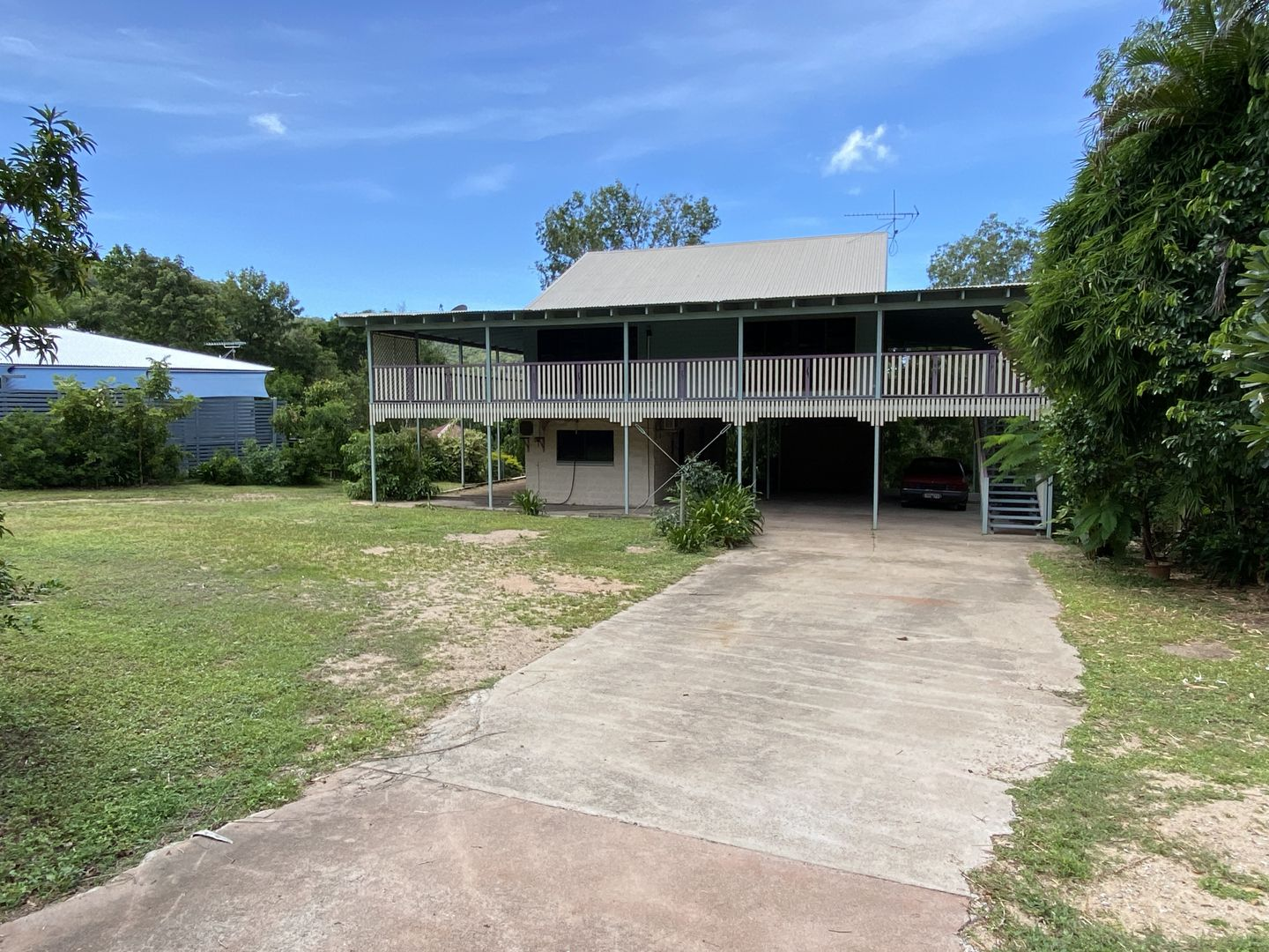 52 Elena St, Nelly Bay QLD 4819, Image 0