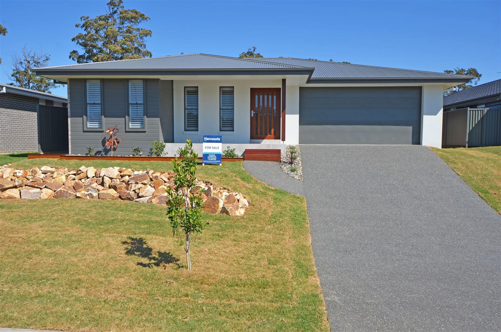 36 Tarragon Drive, Wauchope NSW 2446, Image 0