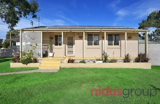Picture of 28 Reliance Crescent, Willmot NSW 2770
