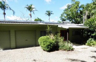 Picture of 130 Camille Drive, Strathdickie QLD 4800