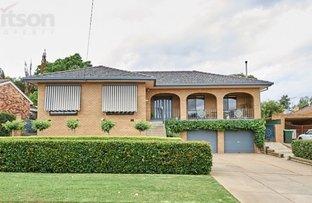 8 Banks Avenue, Kooringal NSW 2650