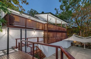 Picture of 33 Byrne Parade, Balmoral QLD 4171