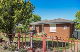 28 South Terrace, Orange NSW 2800