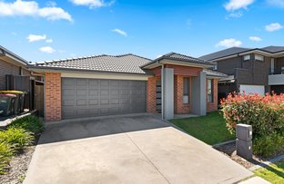 Picture of 10 Holden Drive, Oran Park NSW 2570