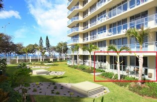Picture of 1J/150 The Esplanade, Surfers Paradise QLD 4217