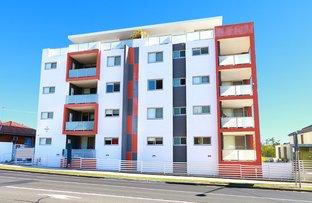 Picture of 2/4-6 Centenary Road, Merrylands NSW 2160