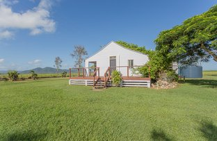 Picture of 428 Marian-Eton Road, Marian QLD 4753