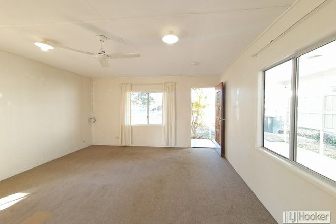 Picture of 2/2 Blamey Street, CLERMONT QLD 4721