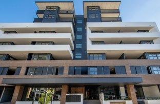 Picture of 305/7 Wickham  Street, Wickham NSW 2293
