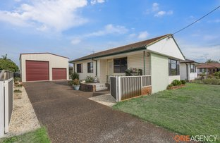 Picture of 13 Catherine Street, Swansea NSW 2281