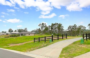 Picture of 40 - 44 Weatherly Drive, Jimboomba QLD 4280