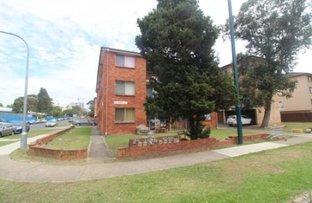 HART STREET, Warwick Farm NSW 2170