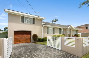 Picture of 52 Epacris Avenue, Caringbah South NSW 2229