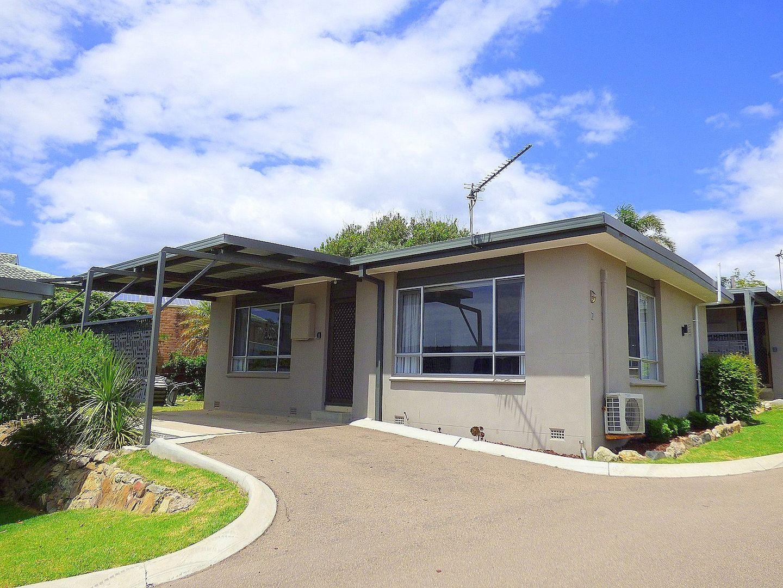 Unit 2/12-14 Yule St, Eden NSW 2551, Image 0