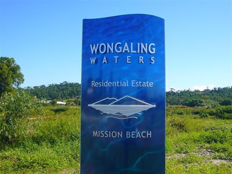14 Shore Street, Wongaling Beach QLD 4852, Image 0