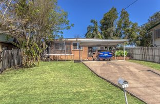 Picture of 23 David Street, North Booval QLD 4304
