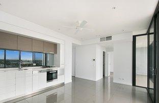 Picture of 3028/33 Remora Road, Hamilton QLD 4007