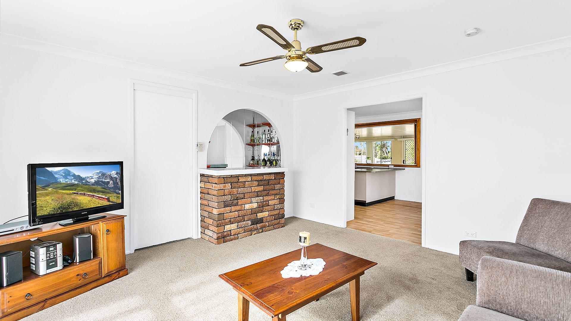 932 Princes Highway, Engadine NSW 2233, Image 1