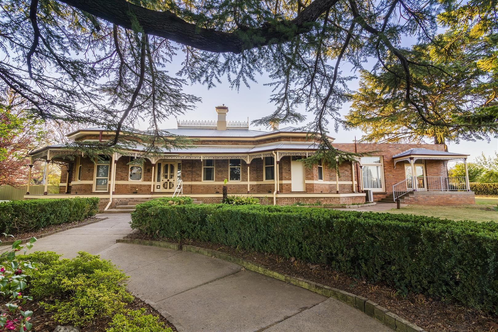 47-49 Hill Street, Orange NSW 2800, Image 0