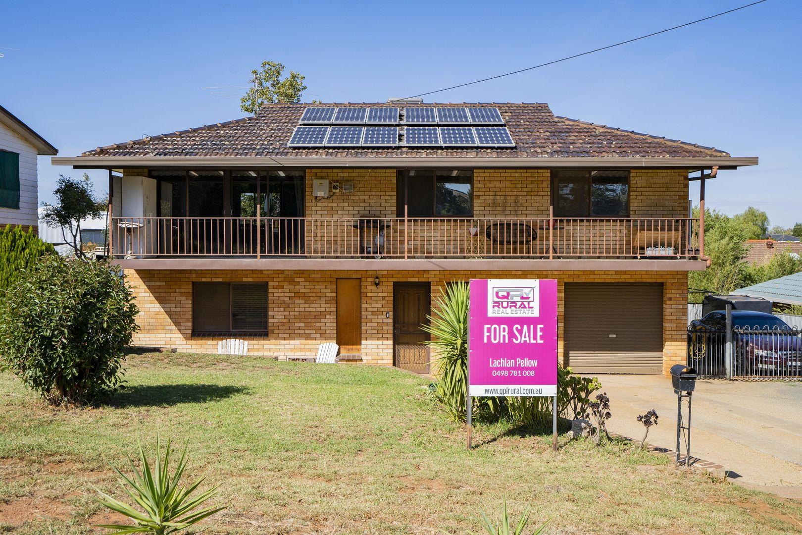 182 Loftus Street, Temora NSW 2666, Image 0