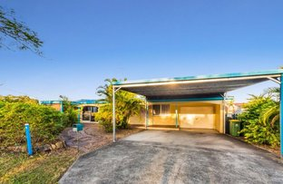 Picture of 44 Louise Steet, Underwood QLD 4119