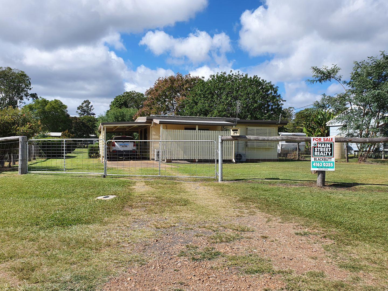 29 Hart Street, Blackbutt QLD 4314, Image 0