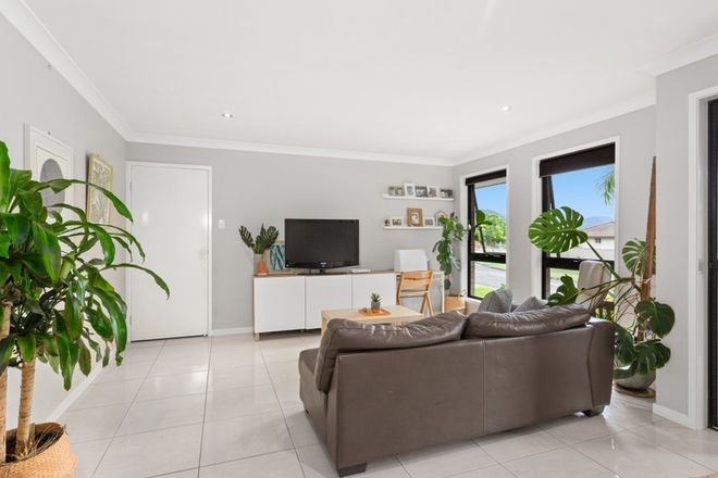 Picture of 9 SILKPOD AVENUE, MURWILLUMBAH NSW 2484