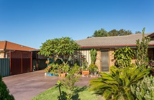 Picture of 4/10 Cross Street, Forster NSW 2428