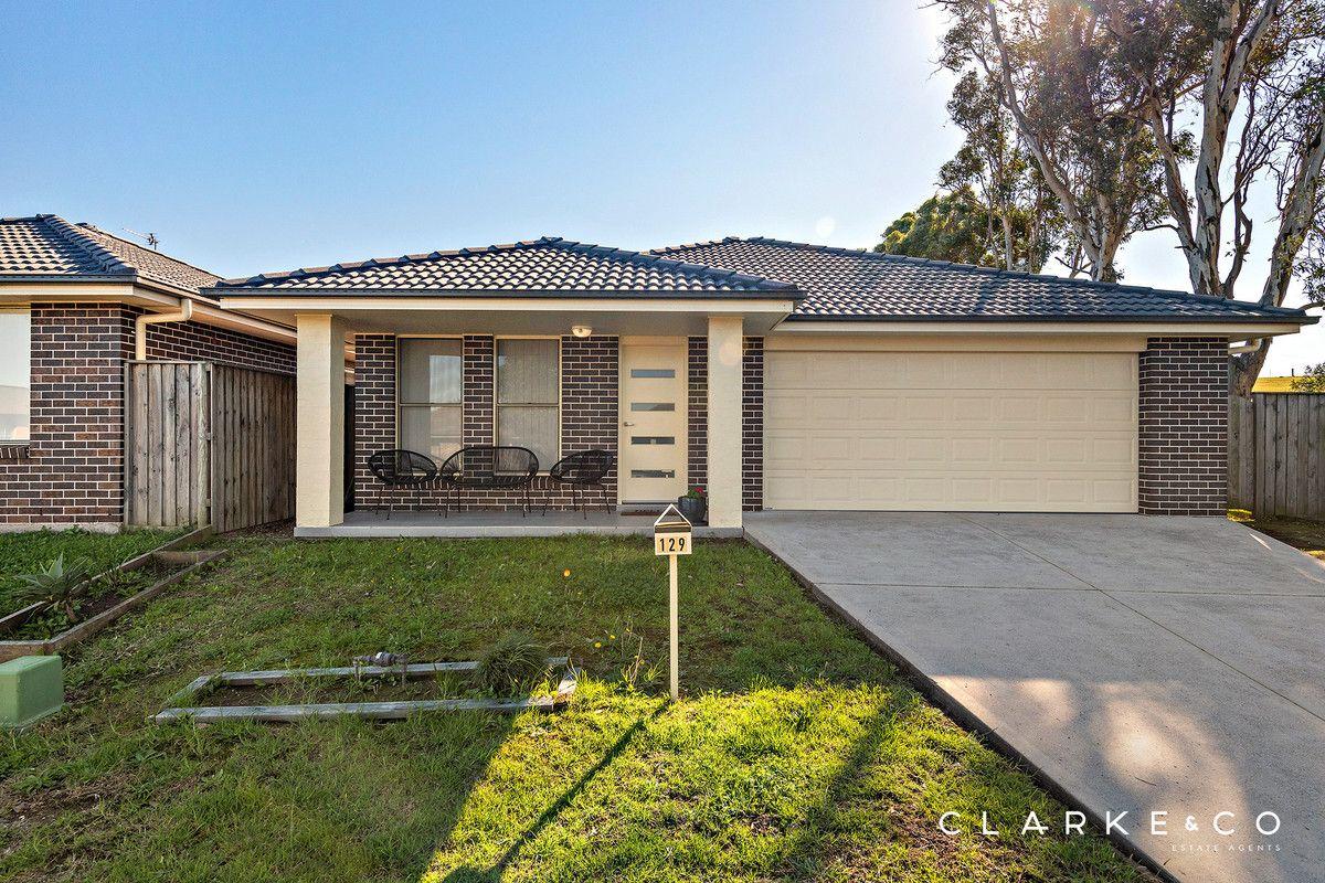 129 McKeachie Drive, Aberglasslyn NSW 2320, Image 0