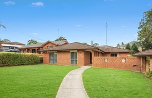 Picture of 20 The Glade, Galston NSW 2159