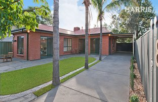 Picture of 88a Victoria Street, Prospect SA 5082
