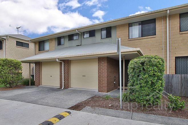 Picture of 14/2 Sienna Street, ELLEN GROVE QLD 4078