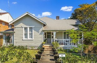 Picture of 63 High Street, Lismore Heights NSW 2480