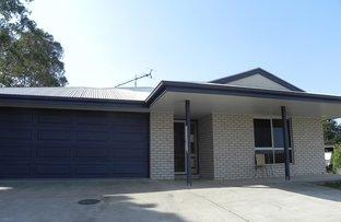 6 Burt St, Kilcoy QLD 4515
