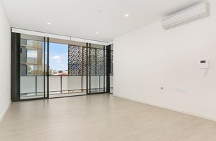 Picture of 333/1B Burroway Road, Wentworth Point NSW 2127