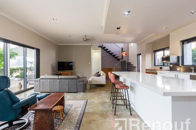 Picture of 1/34 Mann Street, COTTESLOE WA 6011
