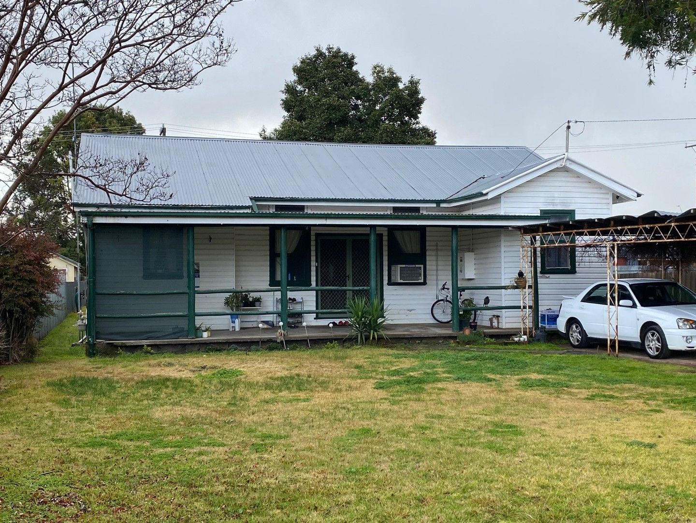 17 SWIFT STREET, Holbrook NSW 2644, Image 0