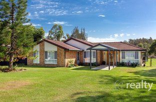 Picture of 40 Waterford Drive, Gumma NSW 2447