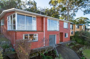 Picture of 8 Rianna Road, Lindisfarne TAS 7015