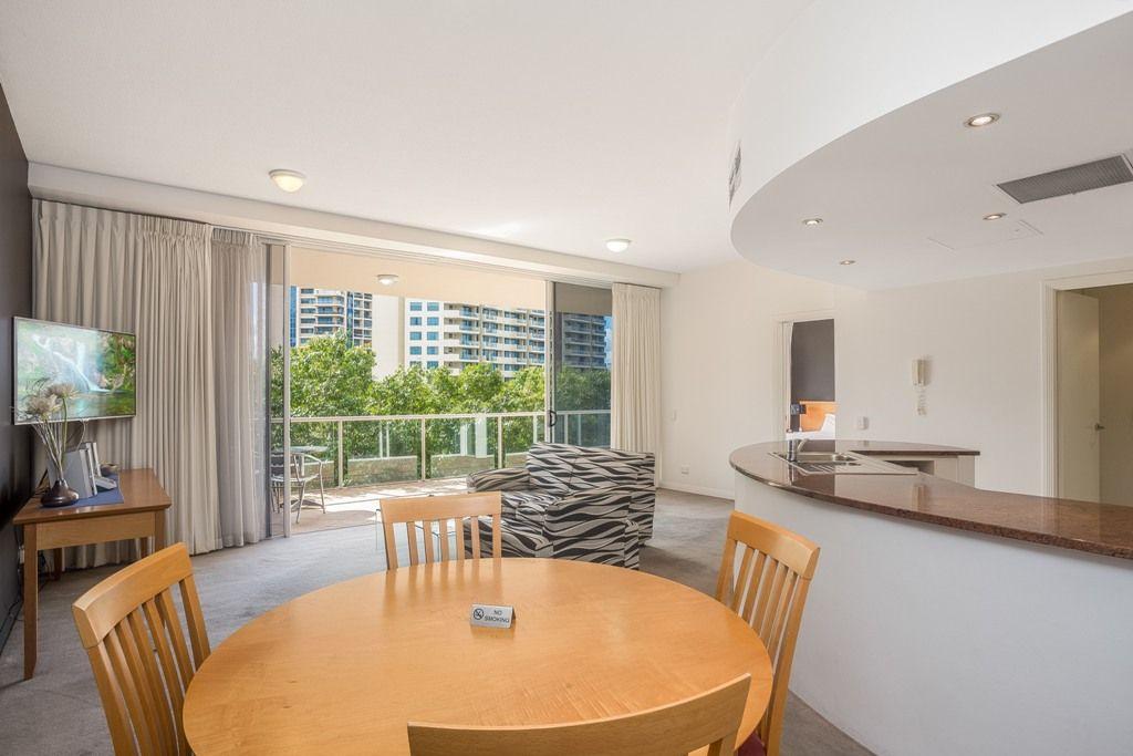 11/26 Cairns Street, Kangaroo Point QLD 4169, Image 1