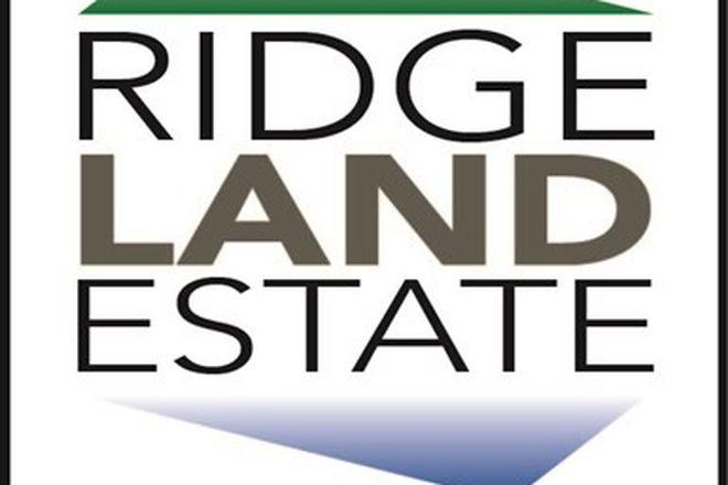 Picture of Lot 5 Ridge Land Estate, MACKSVILLE NSW 2447