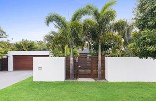 Picture of 203 Mallawa Drive, Palm Beach QLD 4221