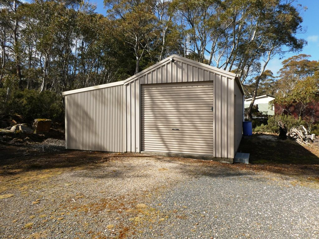 10639 Highland Lakes Road, Doctors Point TAS 7304, Image 1